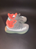 Picture of Adidas Yeezy 350 Boost V2 Kids Desert Sage Size 6K, Picture 3