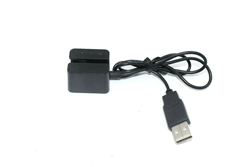 Picture of Plantronics USB Charger for Savi WH500 W440 & W740 Wireless Headset
