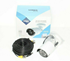 Picture of LOREX FLIR 1080p HD MPX IR Bullet NTSC (LBV2531TC)-Outdoor Security Camera, Picture 1