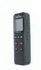 Picture of Broken Philips Voice Tracer Audio Recorder DVT1150 - Black, Picture 2