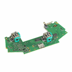 Picture of Microsoft Xbox One Elite 1698 Controller Replacement Part - PCB Motherboard