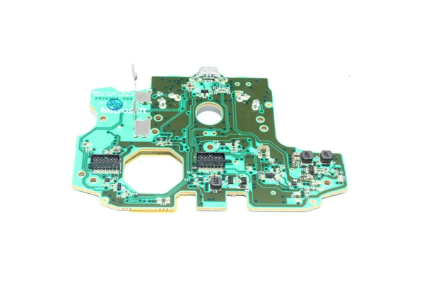 Picture of Microsoft Xbox One Elite 1698 Controller Replacement Part - Power Circuit Board