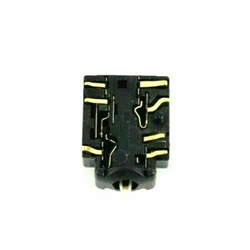 Picture of Microsoft Xbox One Elite 1698 Controller Replacement Part - 3.5mm Headphone Port