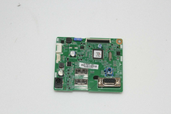 Picture of LG 24ML44B EAX68904150 Main Unit Board Replacement Part
