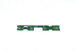 Picture of Original JBL Flip 4 Replacement Part - Base Volume Buttons PCB
