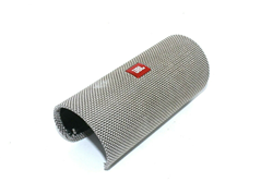 Picture of Original JBL Flip 4 Replacement Part - Fabric Cover Gray