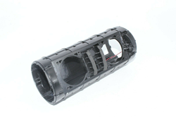 Picture of Original JBL Flip 4 Replacement Part - Main Frame Body