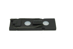 Picture of Original JBL Flip 4 Replacement Part - Power Button Silicone Protector
