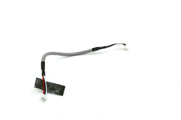 Picture of Original JBL Charge 3 Replacement Part - USB Port to Main Board Cable