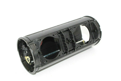 Picture of Original JBL Flip 3 Replacement Part - Main Frame Body