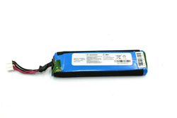 Picture of Original JBL Flip 3 Replacement Part - Battery