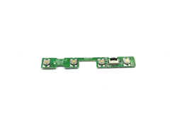 Picture of Original JBL Flip 3 Replacement Part - Volume Up - Down - Bluetooth Button