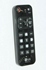 Picture of LG TV Remote Control replacement #AKB72913118 (Black), Picture 1