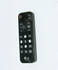 Picture of LG TV Remote Control replacement #AKB72913118 (Black), Picture 2