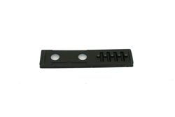 Picture of Original JBL Flip 3 Replacement Part - Power Button Silicone Protector