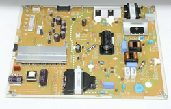 "Picture of LG 43"" POWER SUPPLY BOARD UNIT #EAX66754802 1.3"