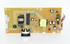 Picture of DELL Monitor SE2717H Power Supply Board 715G7416-P02-000-0H1S, Picture 1