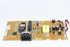 Picture of DELL Monitor SE2717H Power Supply Board 715G7416-P02-000-0H1S, Picture 2