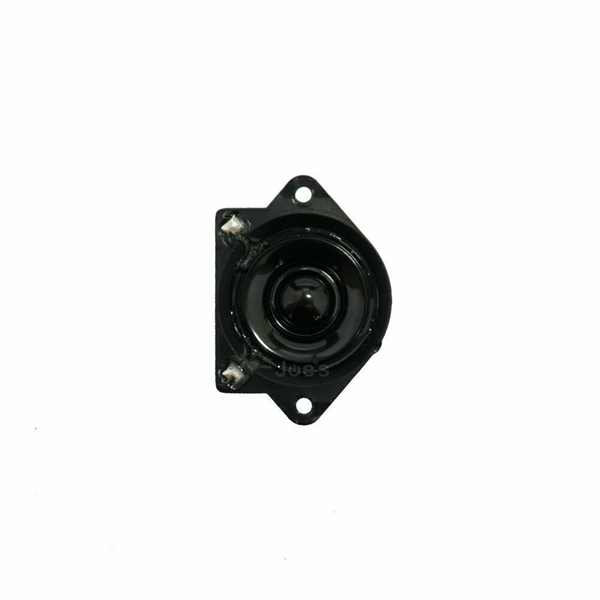 Picture of JBL Xtreme Replacement Part - Tweeter Speaker Driver