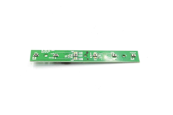 Picture of JBL Xtreme Replacement Part - Button Board PCB