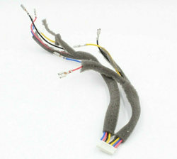 Picture of JBL Xtreme Replacement Part - Wire Harness for Speakers
