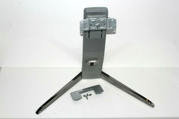 Picture of BENQ EX3501R Monitor Stand Base