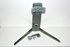 Picture of BENQ EX3501R Monitor Stand Base, Picture 1
