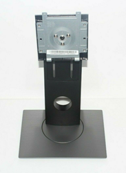 Picture of DELL P2418HZM Monitor Stand Base