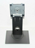 Picture of DELL P2418HZM Monitor Stand Base, Picture 1