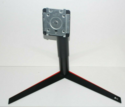 Picture of LG 34GK950F Monitor Stand Base