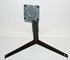 Picture of LG 34GK950F Monitor Stand Base, Picture 1