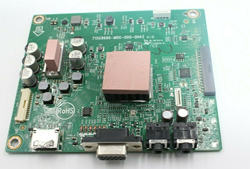 Picture of Dell S2718H Main Board Unit 715G8686-M0G-000-0H4I (replacement part)
