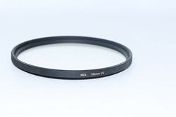 Picture of Promaster 105mm Digital HGX UV Lens Filter