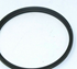 Picture of Promaster 105mm Digital HGX UV Lens Filter, Picture 3
