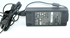 Picture of BenQ EX3501-T AC ADAPTER ADPC20120, Picture 2