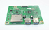 Picture of BenQ SW2700 USB Hub Board 4H.29608.A20 (Replacement Part), Picture 1