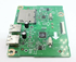 Picture of BenQ SW2700 USB Hub Board 4H.29608.A20 (Replacement Part), Picture 2