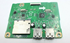Picture of BenQ SW2700 USB Hub Board 4H.29608.A20 (Replacement Part), Picture 3