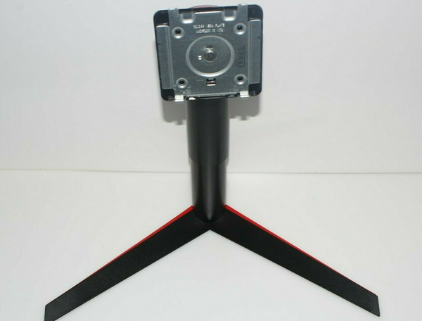 Picture of LG 32GK650G-B MONITOR STAND ONLY 32UD89-W