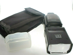 Picture of Neewer NW625 Speedlite Flash for Canon
