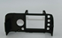 Picture of Nikon D40 Back Cover Replacement Part, Picture 2