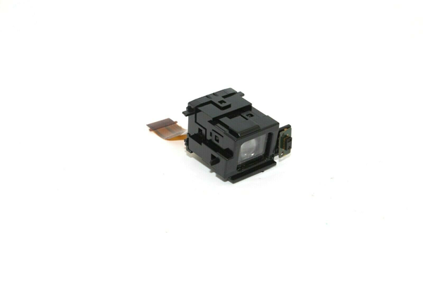 Picture of Sony DSC-HX400V View Finder Replacement Part