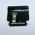 Picture of Nikon D5300 SD Card Door Replacement Part, Picture 2