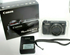 Picture of USED Canon G7X Mark II PowerShot 20.1MP Digital Camera - Black SN:0711, Picture 1