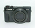 Picture of USED Canon G7X Mark II PowerShot 20.1MP Digital Camera - Black SN:0711, Picture 2