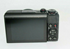 Picture of USED Canon G7X Mark II PowerShot 20.1MP Digital Camera - Black SN:0711, Picture 5