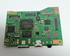 Picture of Canon SX60 Motherboard/Main Board Unit Replacement Part, Picture 2