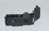 Picture of Canon SX60 Side Cover with Mic Port Replacement Part, Picture 2