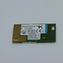 Picture of Canon SX60 HS Wifi Board Replacement Part, Picture 1