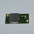 Picture of Canon SX60 HS Wifi Board Replacement Part, Picture 2
